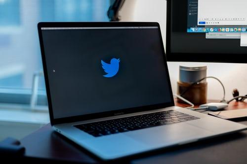 【2021年最新版】Twitterで稼ぐ方法を初心者向けに徹底解説!