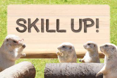 ストアカで特技を収益化!おすすめの稼ぎ方とステップを詳しく解説
