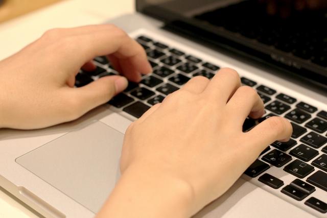 【継続収入】ブログを仕事にする方法を6STEPに分けて紹介