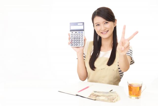 【最新版】主婦におすすめの副業サイトをジャンル別にTOP3を発表!