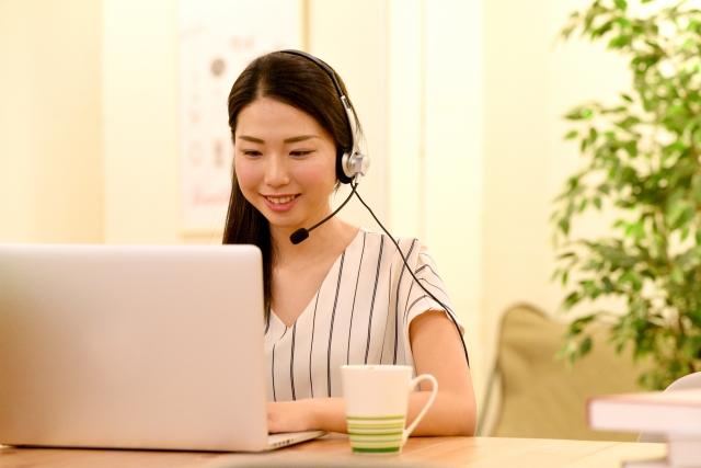 【家で稼げる仕事】探し方と始め方の手順をわかりやすく解説!
