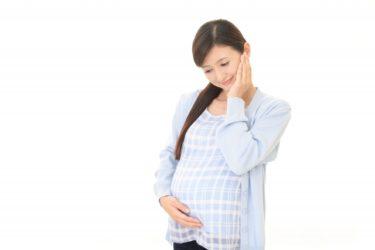 妊婦さんでも無理なくできる仕事とは?仕事選びの注意点も確認