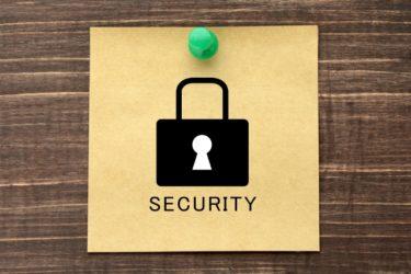 自宅で安全に稼ぐための重要な見極めポイントと調べ方を詳しく解説