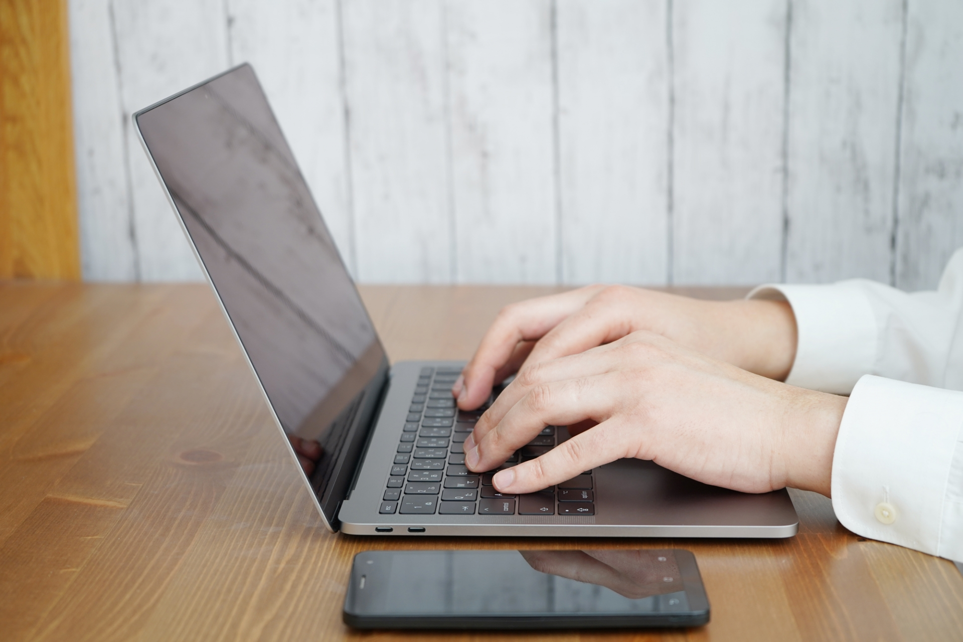 WEBライターとして初心者が稼ぐためのポイント5選!