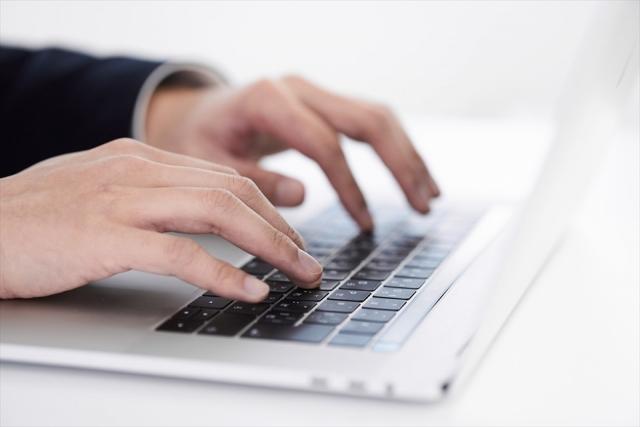 WEBライターを副業に!始め方を5つの手順でわかりやすく解説
