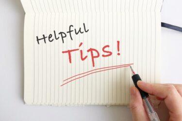 WEBライティング能力検定は役立たない?メリットやデメリットを徹底調査!