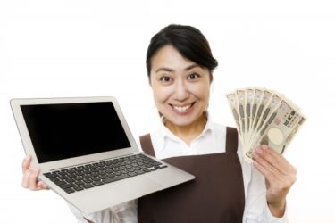 【実録】WEBライターで月10万円稼げるようになるまでにやったことを告白してみようと思う。